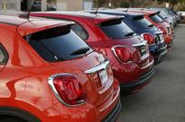Fiat Chrysler Is the Next Target of Canada's Auto Union