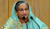 None could harm AL for dedicated leaders: PM