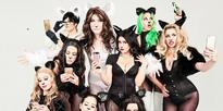 The creator of Cats wants the Kardashians to stop using his songs