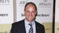 Andrew Strauss defends IPL participation of English players despite subsequent injury woes