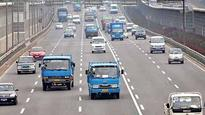 National Highways Authority to raise upto Rs 3,300 crore through bonds