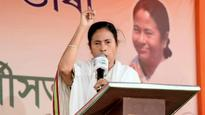 West Bengal Elections: In Congress bastion, Mamata Banerjee points out the Left's past 'atrocity'