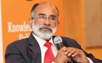 Amid setback, BJP plans rousing reception to Alphons