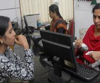 At 52nd spot, India far behind US, China in parity for women entrepreneurs