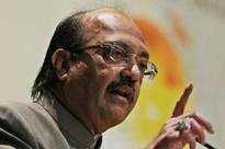 I am Mulayamwadi, not samajwadi: Amar Singh