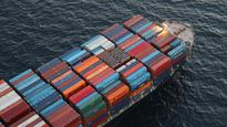 South Korea court says it has not yet decided whether sale of Hanjin Shipping is needed