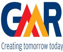 GMR group to construct Goa's new international airport