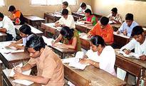 Southern states adamant on opposing NEET
