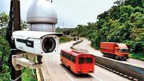 State to bolster security plan by increasing CCTV coverage in city