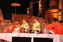 Pyarelal Wadali, younger of the Wadali Brothers passes away in Amritsar