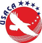 United States Makes Deal on Professional Cricket