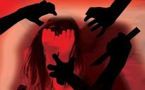 Girl, 11, gangraped at gunpoint in front of mother, brother in Gwalior