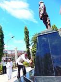 Moirang makes to Delhi's Qurbani list