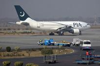 Pakistan asks India to provide adequate security to PIA offices