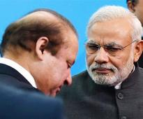 India 'not forthcoming' on resuming comprehensive dialogue, Pakistan tells UN