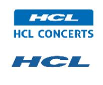 HCL Concerts Presents Varanasi  A Gateway to Moksha