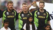Cricket Australia to conduct 'meaty' review after Sri Lanka flop