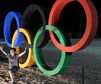 IndyCar destinations podcast: Tony Kanaan on Brazil and the Rio Olympics