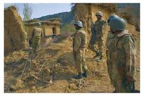 People of tribal areas caught between military and terrorists, says AHRC report