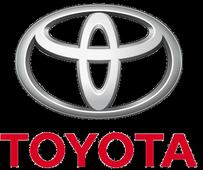 Toyota starts domestic production of Innova Crysta's engine
