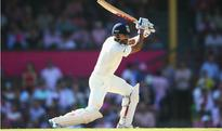 STUMPS | IND 291/9 | India Vs New Zealand LIVE Score: Ind Vs NZ 2016 1st Test Day 1 Live score updates with ball by ball commentary