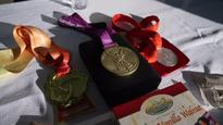 U.S. pole vaulter fighting mystery illness in Rio