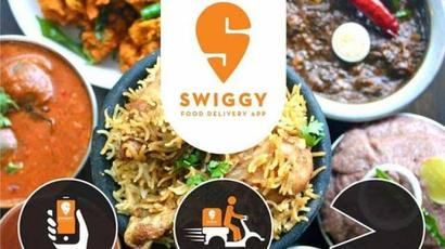 Swiggy to enter Coimbatore, Kochi this month