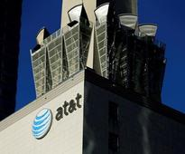 AT&T, Time Warner case: Judge warns both sides to meet June 21 deadline
