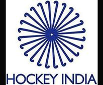 ACT Hockey: Rupinder slams 6 goals as India thrash Japan 10-2