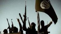 ISIS link: Three youths held in Nagpur