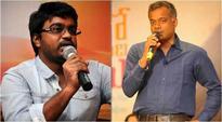Selvaraghavan, Gautham Vasudev Menon team up for a horror film