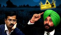 Conditions apply: Has Sidhu made 3 demands to AAP for joining the party?