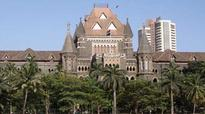 Bombay High Court sentences 6 persons in Harshad Mehta scam