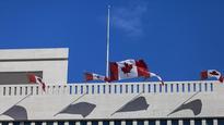 Canada plans to kick-start nuclear treaty
