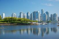 Foreign buyers tax hits Vancouver home sales