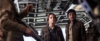 'Rogue One' Director Stole Death Star Plans After Filming