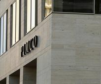 Pimco turns to Man Group's Roman to lead revival