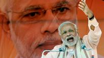 Full Text: What Narendra Modi said while eradicating Rs 500, Rs 1000 from system