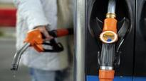 Diesel ban: SIAM ex-Prez form group to find way forward
