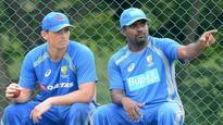 India can beat NZ, England and Australia: Murali