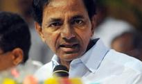 Former Telangana ally hits out at KCR