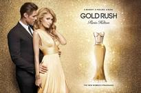 Paris Hilton Introduces 20th Fragrance for Women