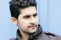 Ravi Dubey replaces Mohit Malhotra