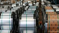 India likely to be auto hub; should produce high-end steel: Steel Minister