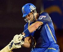 RCB, Royals square off in knockout game