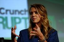 Honest Company, Owned by Jessica Alba, Sued over Organic Infant Formula