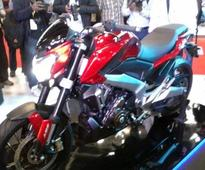 Bajaj Auto likely to launch its fastest Pulsar by August-end