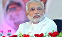 Netaji Subhas Chandra Bose's family seek Narendra Modi's help in solving the 'mystery'