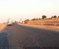 Cabinet approves Bihar-Jharkhand r..