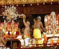 Tirumala Tirupati Devasthanams to bring out New Year panchangam before Ugadi